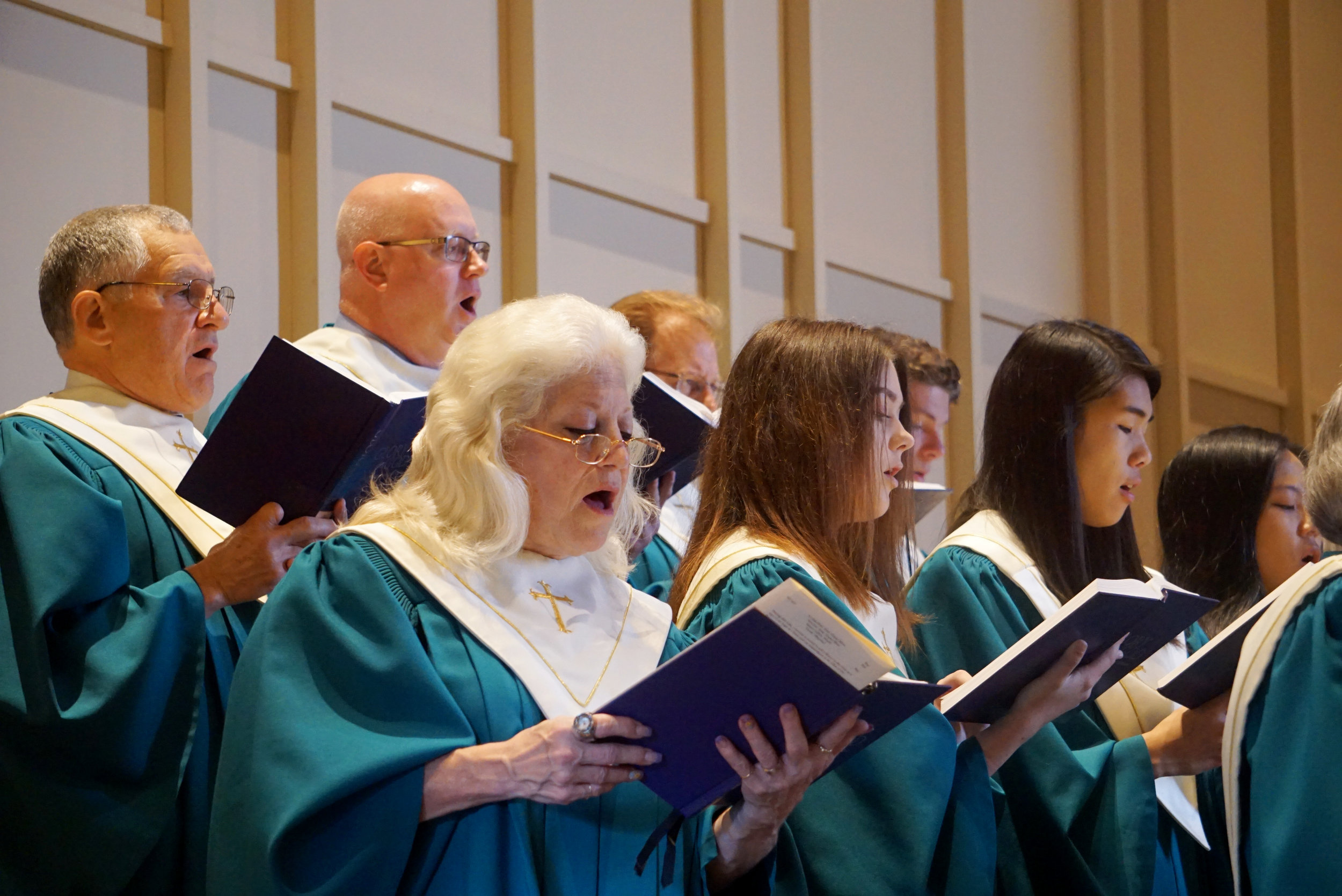 Claremont-Presbyterian-Church-Choir-3.jpg