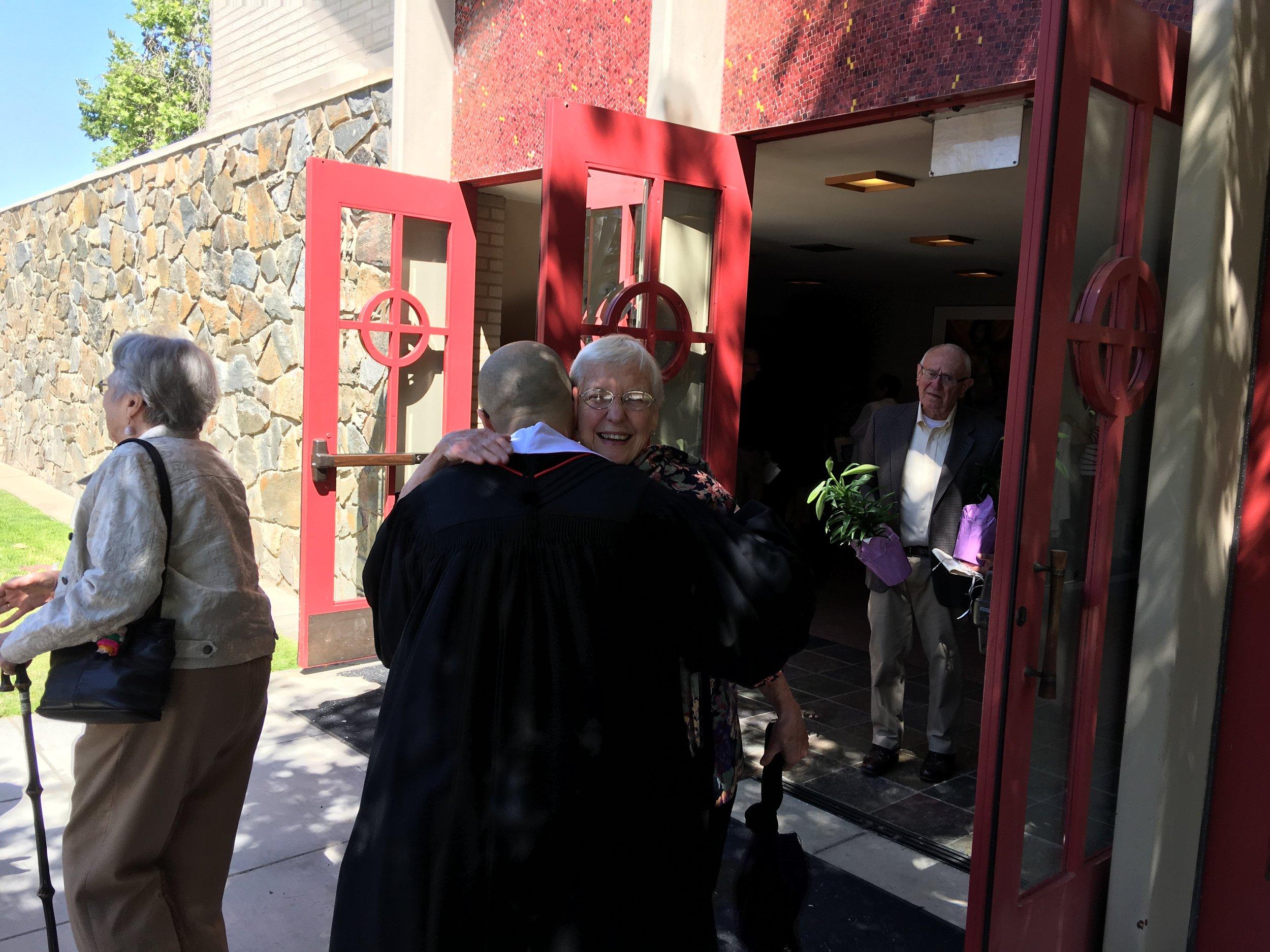 Claremont-Presbyterian-Church-Sunday-greeting.JPG