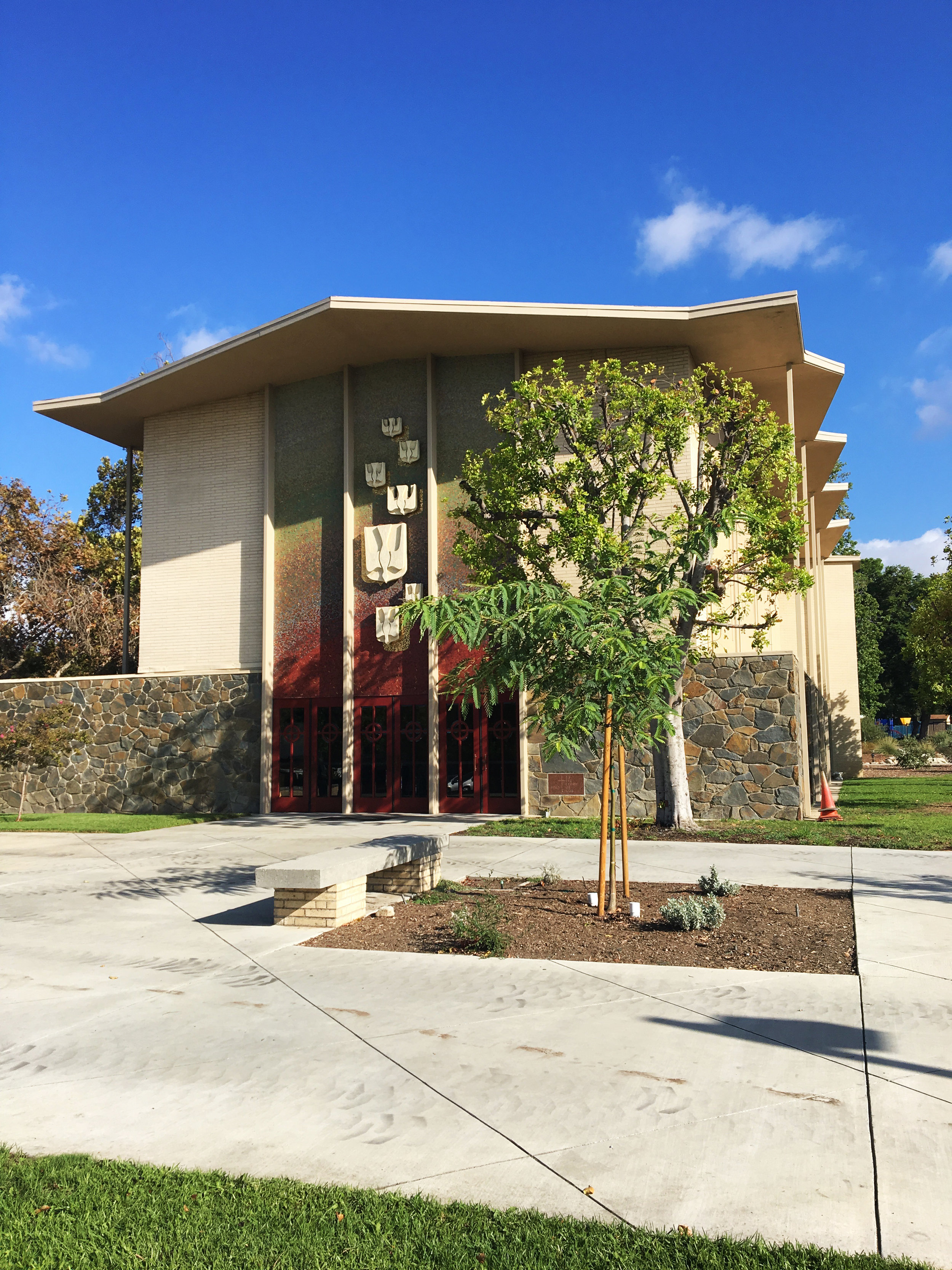 claremont-presbyterian-church-campus-tour-sanctuary-2.jpg