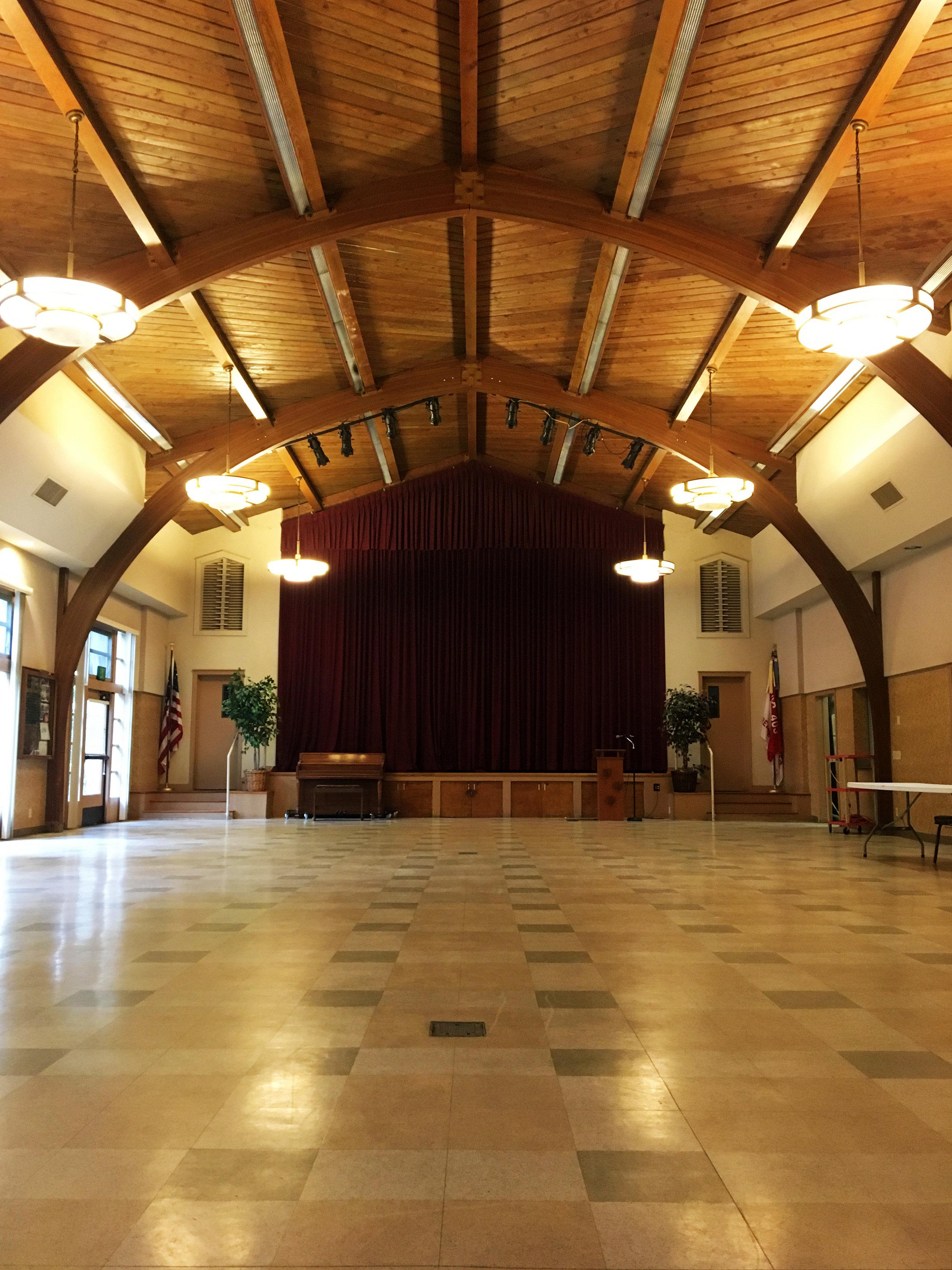 claremont-presbyterian-church-campus-tour-fellowship-hall.jpg
