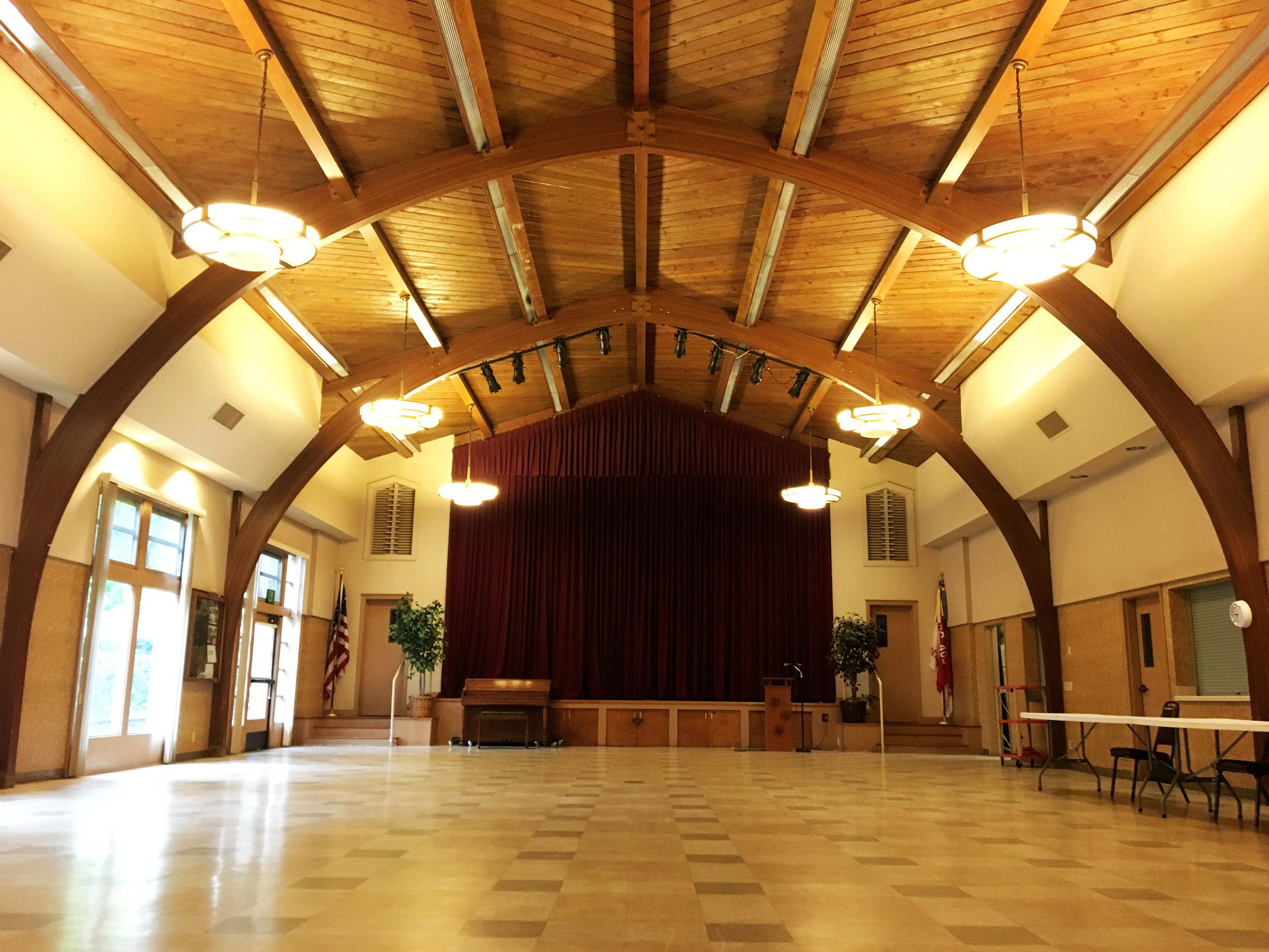 claremont-presbyterian-church-campus-tour-fellowship-hall-2.jpg