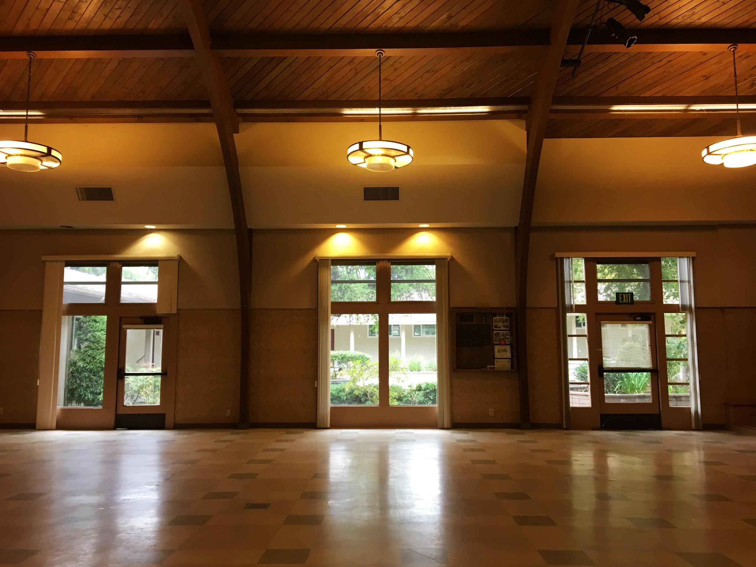 claremont-presbyterian-church-campus-tour-fellowship-hall-3.jpg