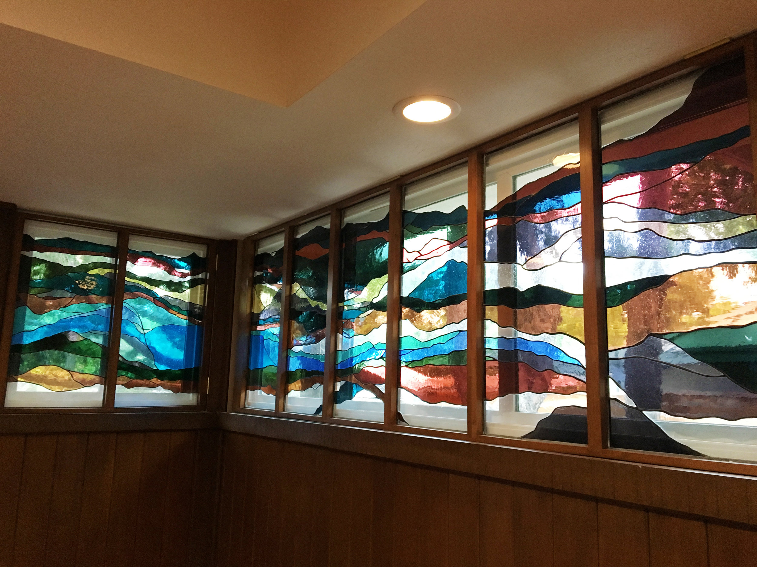 claremont-presbyterian-church-campus-tour-chapel-stained-glass.jpg