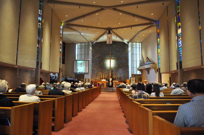 Claremont-Presbyterian-Church-Campus-tour-sunday-1.jpg