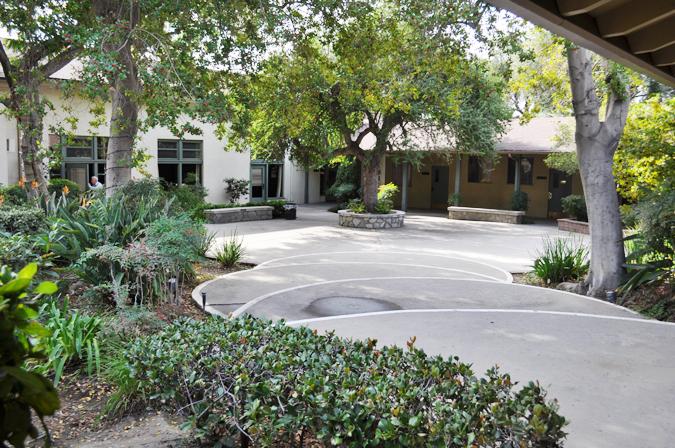 Claremont-Presbyterian-Church-campus-tour-courtyard.jpg