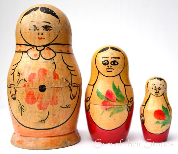 Russian Dolls.jpg