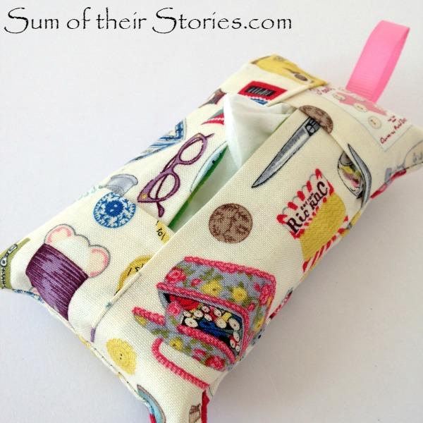 sewing fabric.jpg