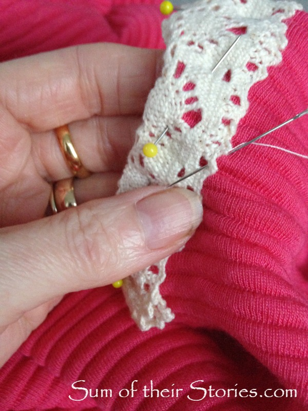 hand stitch.jpg