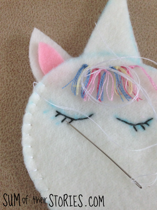 blanket stitch.png