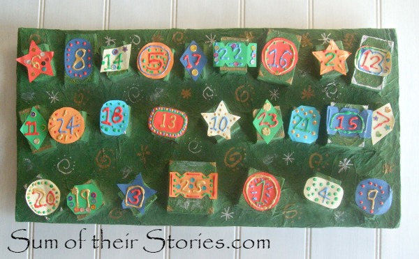 papermache advent calender.jpg
