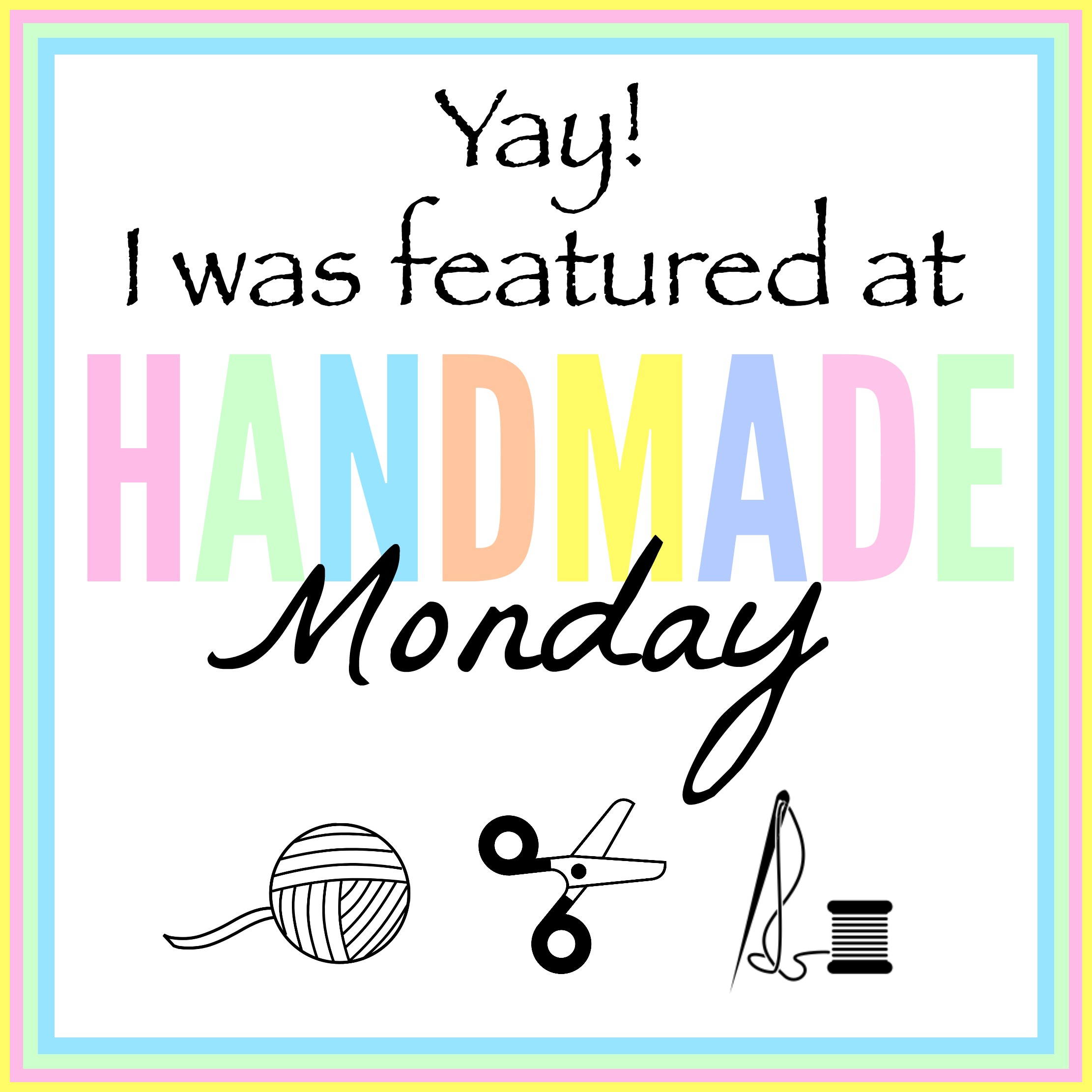 Handmade monday featured.jpg