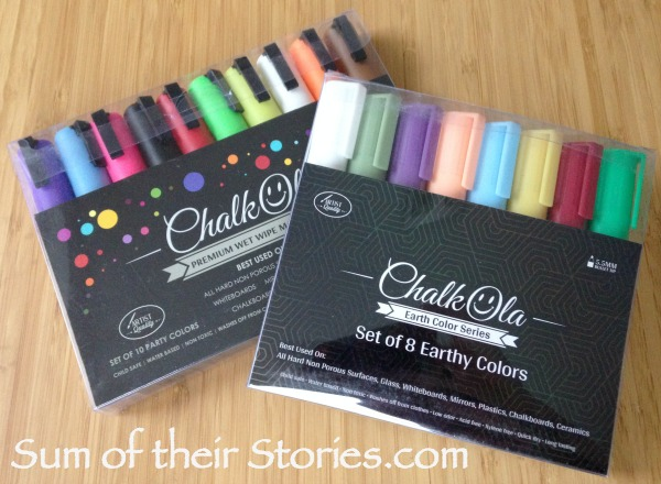 Chalkola markers.jpg