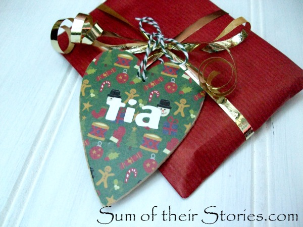 personalised gift tags.jpg