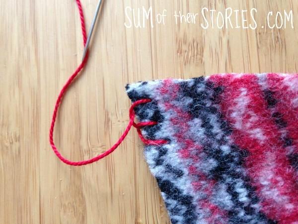 blanket stitch.jpg