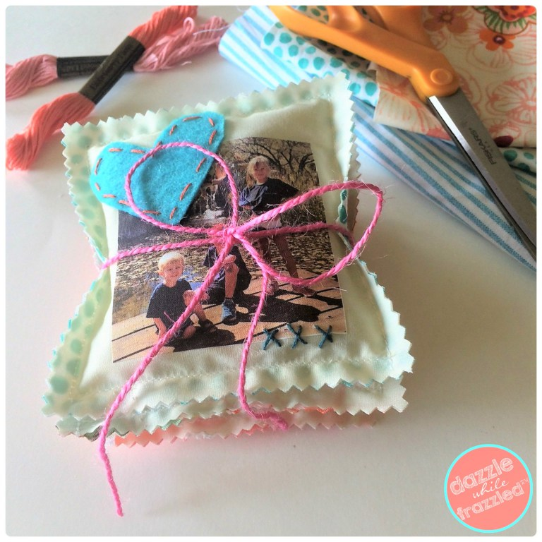DIY-Scented-Photo-Sachet-Gifts-collage-6-1.jpg