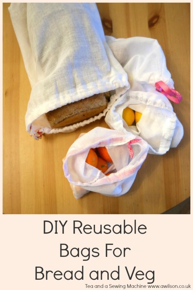diy-reusable-bags-for-bread-and-veg-long.jpg