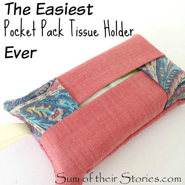 easiest tissue pack.jpg