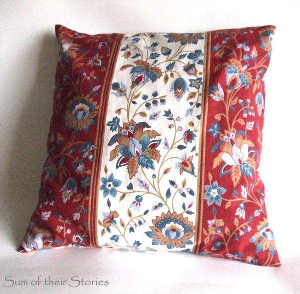 finished cushion.jpg