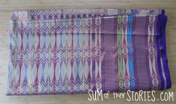 sarong fabric.jpg