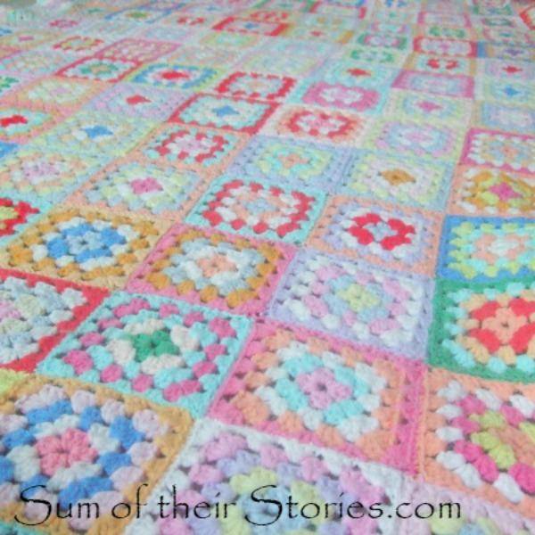 crochet blanket.jpg