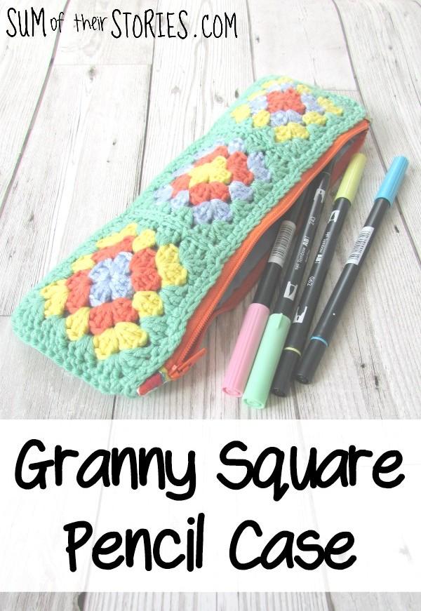 Granny square pencil case.jpg