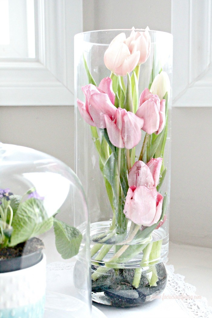 Tulips-in-a-Tall-Vase.jpg
