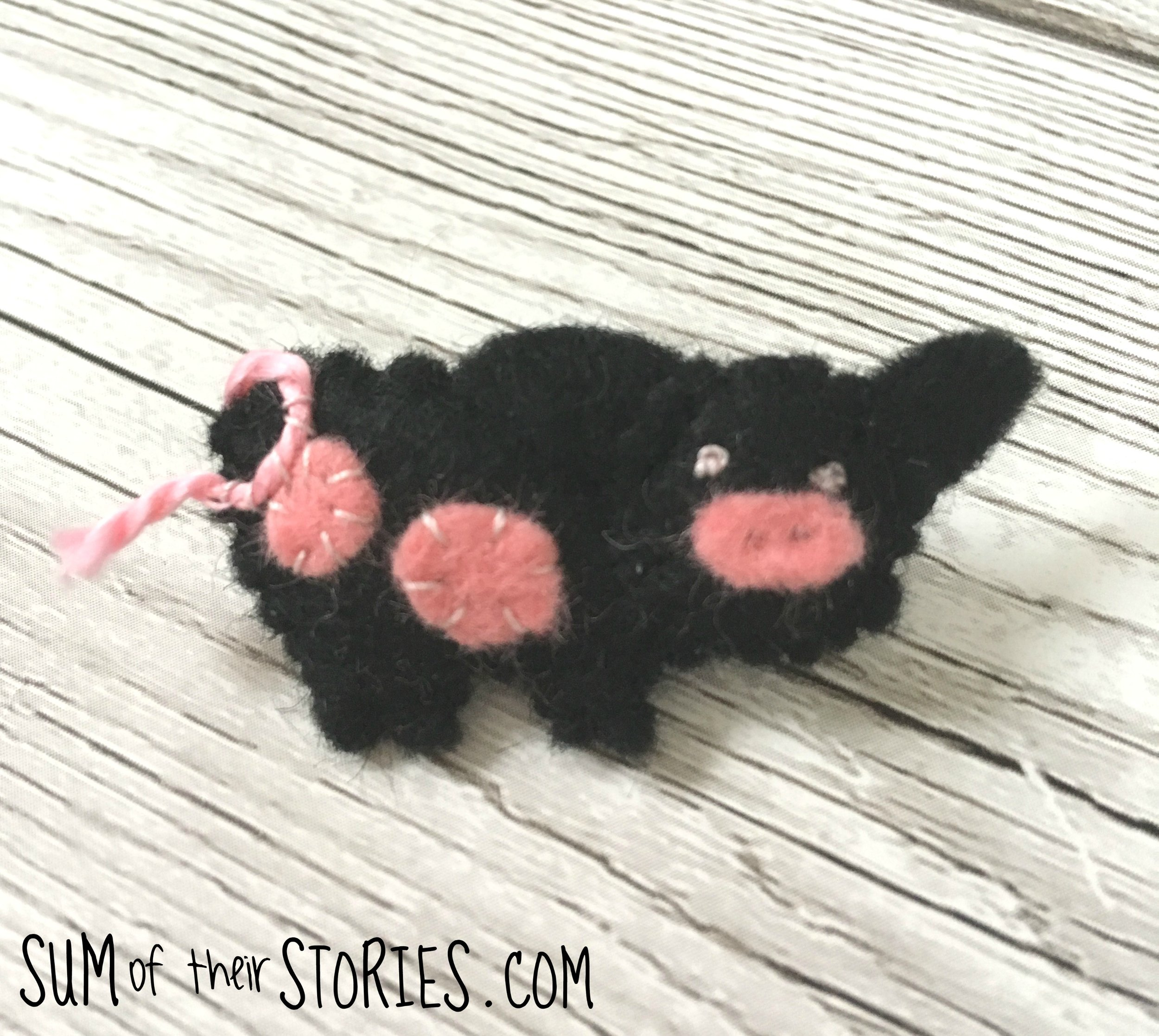 black pig.jpg