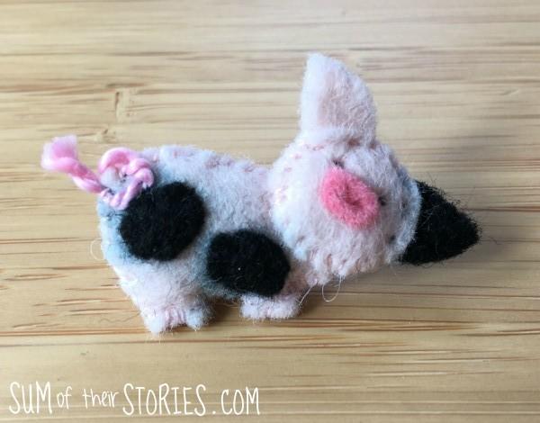 patchy pig.jpg