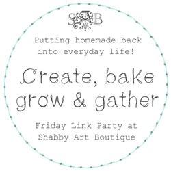 Create-Bake-Grow-Gather-sidebar-button_thumb-1.jpg
