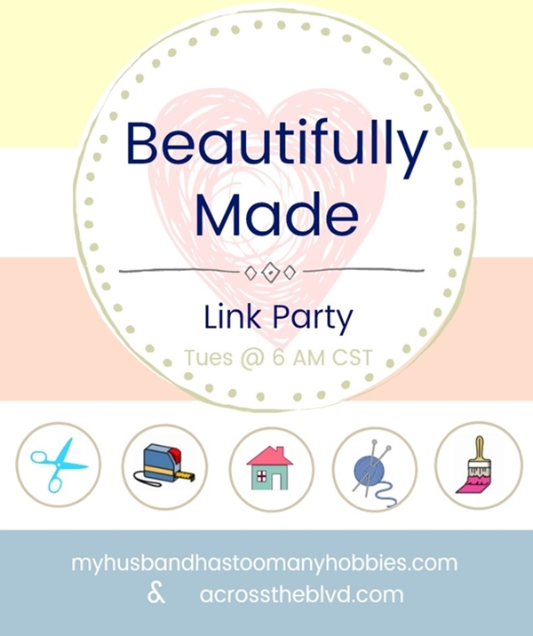 Beautifully-Made-Party-Banner-1.jpg