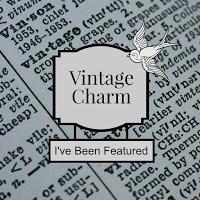 Featured Vintage Charm.jpg