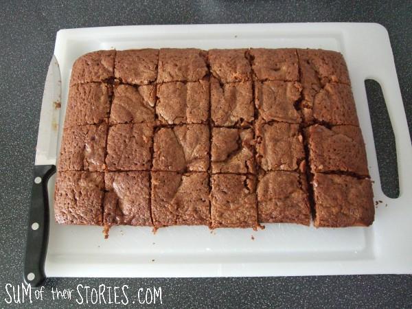 chocolate tray bake.jpg