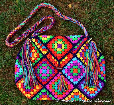Bag 6_Fotor.png