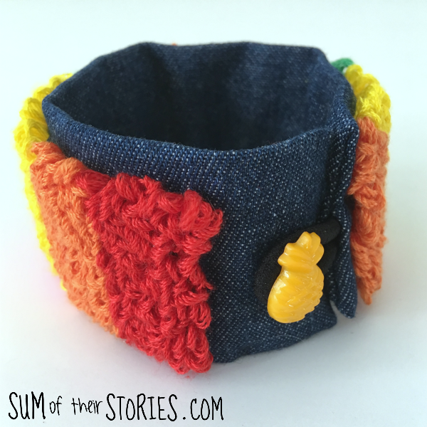 makerly craft subscription box