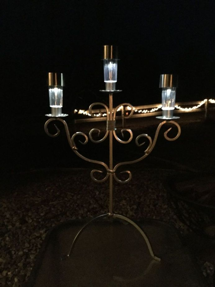 from-candle-to-solarabra-lighting-outdoor-furniture-repurposing-upcycling-5.jpg