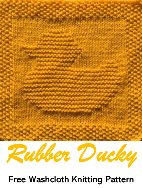 Rubber-Ducky-Pintrest.png