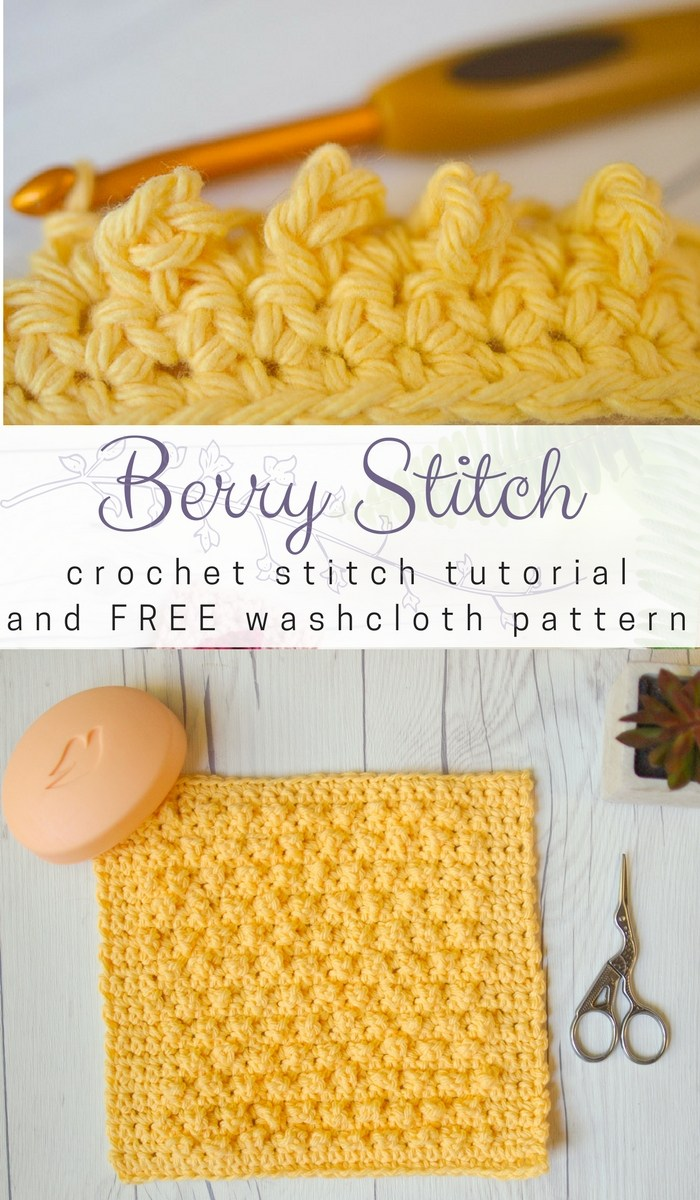 Berry-Stitch-Crochet-Texture-Stitch-Tutorial.jpg