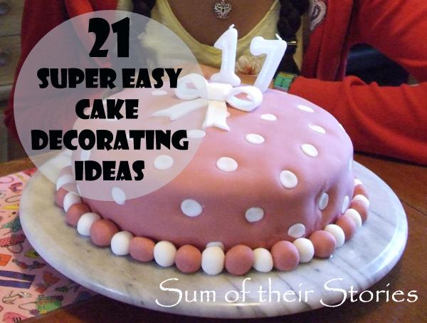 How To Make A Birthday Cake Slice Box | DIY Gift Box - YouTube | 453x600