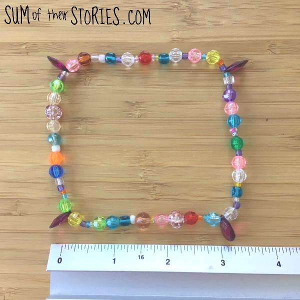circle of beads.png