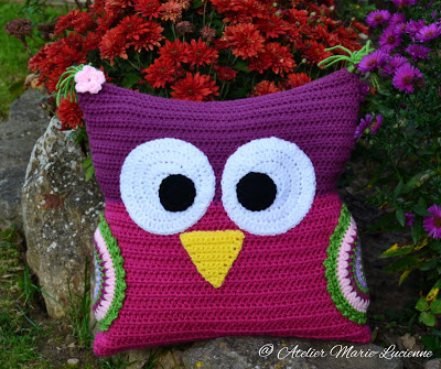 Tims Owl 1.jpg