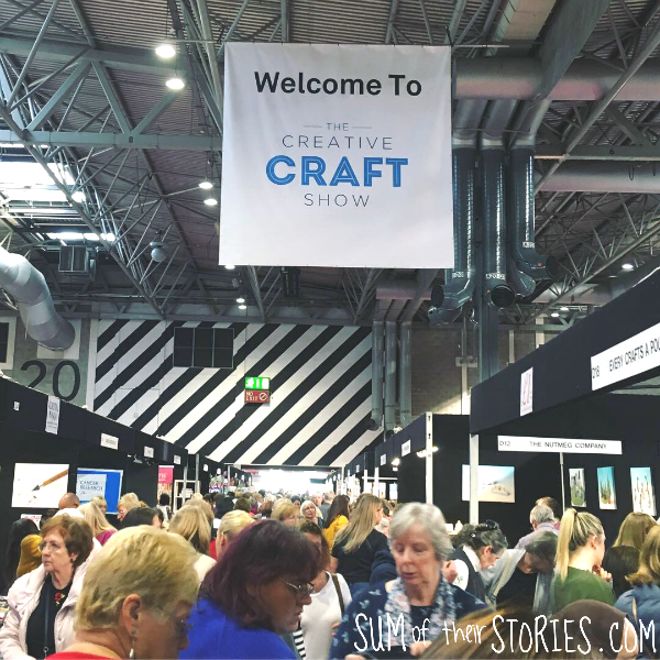 craft show.png