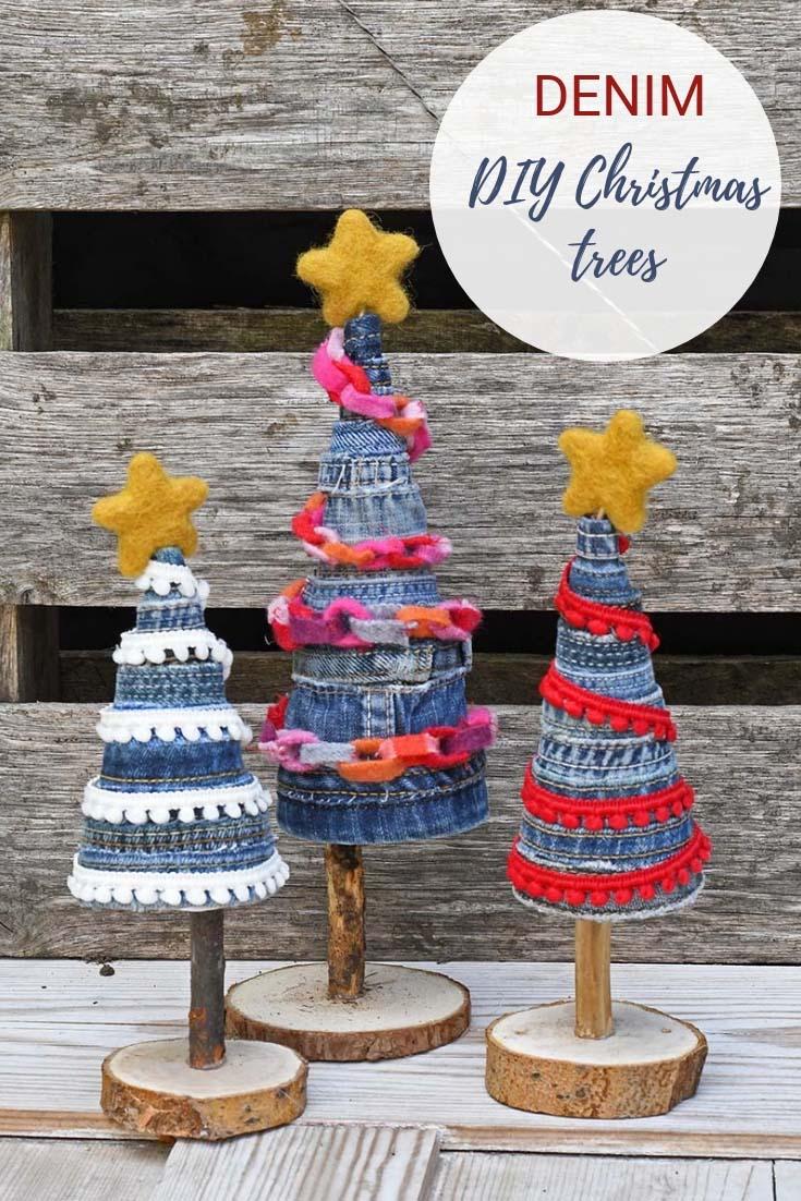 DIY-christmas-trees-from-repurposed-denim-pin.jpg