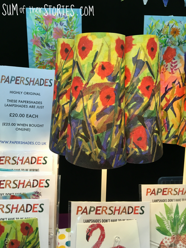 papershades.png