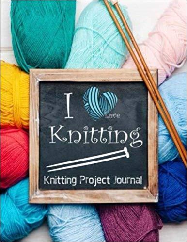 knitting journal.jpg
