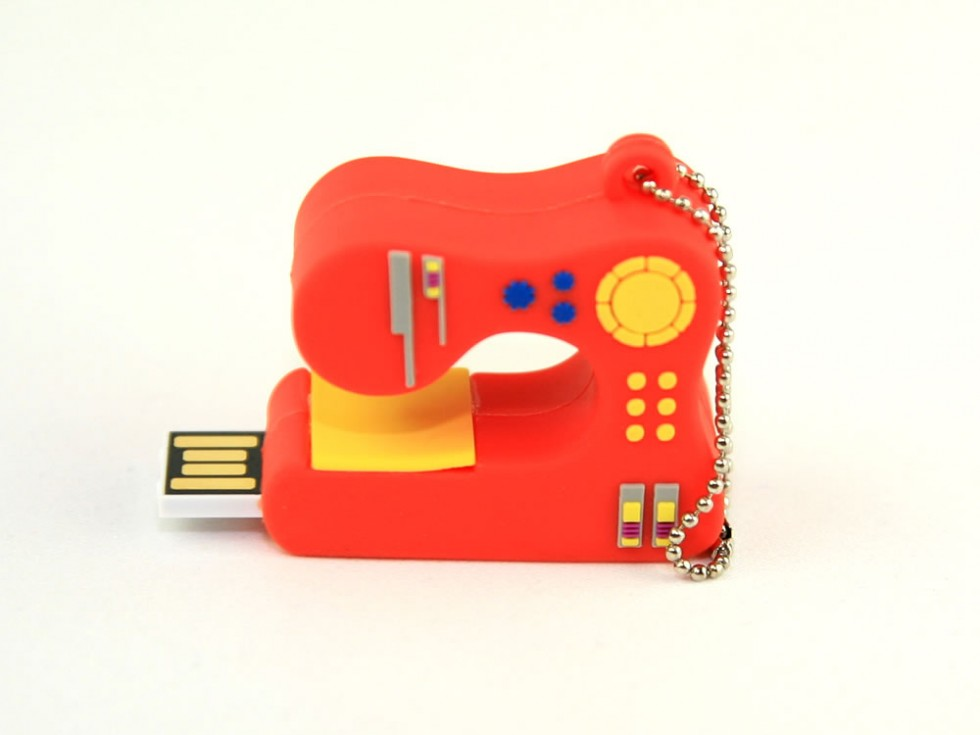 e10209-sew-easy-sewing-machine-shape-usb-stick-each.jpg