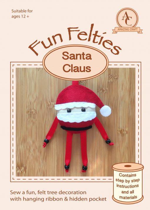 Amazing-Craft-Fun-Felties-Kit-Cover-Santa-510x714.jpg
