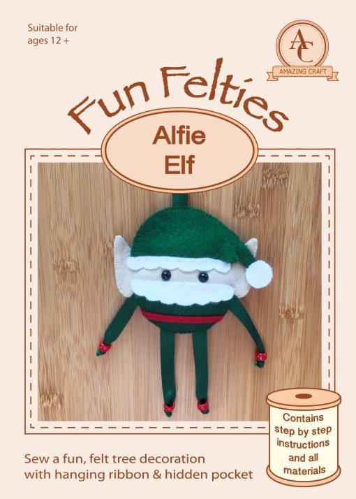 Amazing-Craft-Fun-Felties-Kit-Cover-Alfie-Elf-510x714.jpg