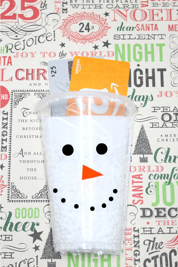 DIY-Gift-Card-Holder_Creative-Way-To-Give-Money-As-A-Gift_Handmade-Snowman-Card-EASY-Holiday-Craft-Project_4204.jpg