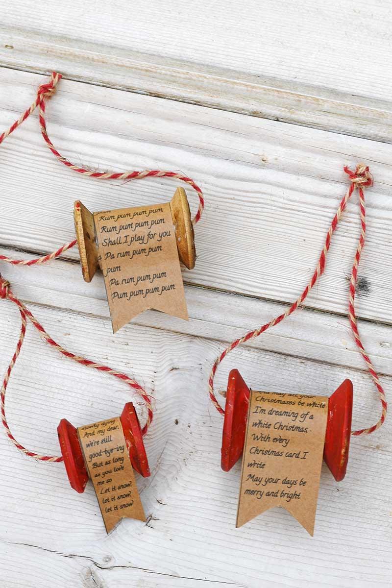 upcycled-vintage-thread-spool-ornament-s.jpg