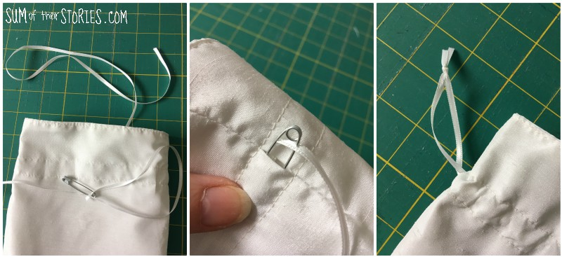 thread ribbon.jpg